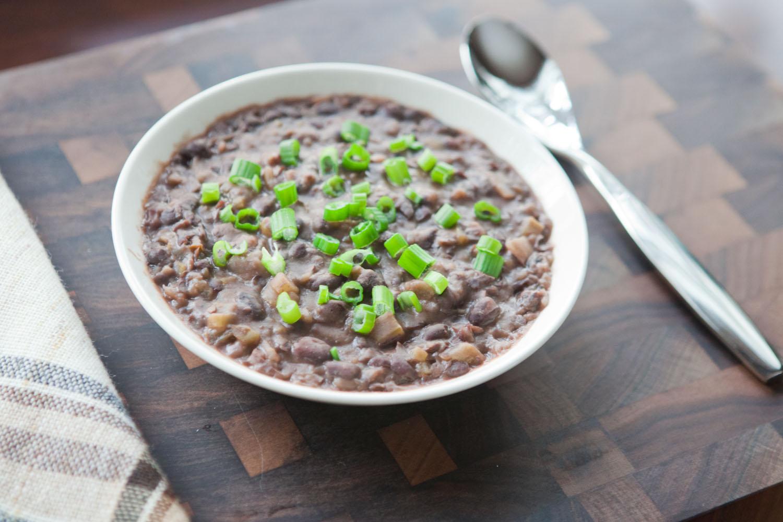 https://images.duckduckgo.com/iu/?u=http%3A%2F%2Fwww.teacher-chef.com%2Fwp-content%2Fuploads%2F2014%2F02%2F2-2014-Thick-Black-Bean-Soup.jpg&f=1