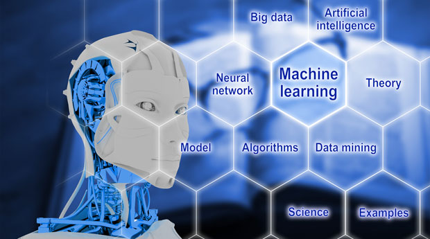 Google Nabs Kaggle to Stay Ahead of Data Science Curve | Emerging Tech | TechNewsWorld
