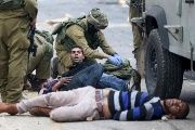 Israel Edges Closer to Imprisoning East Jerusalem Children | News | teleSUR English