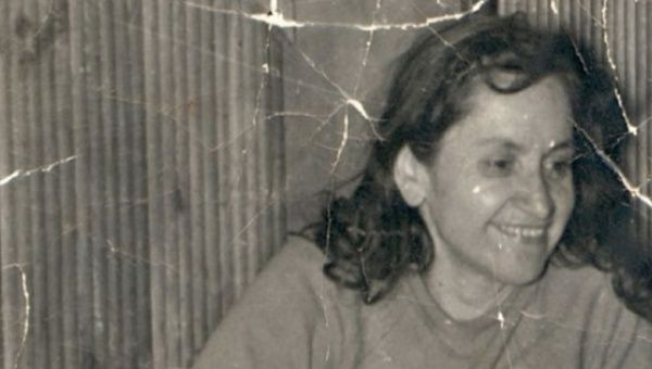 Violeta Parra's Legacy in Five Songs | News | teleSUR English