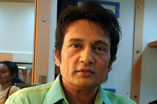 Shekhar Suman to host Jo Bole Woh Maalamal
