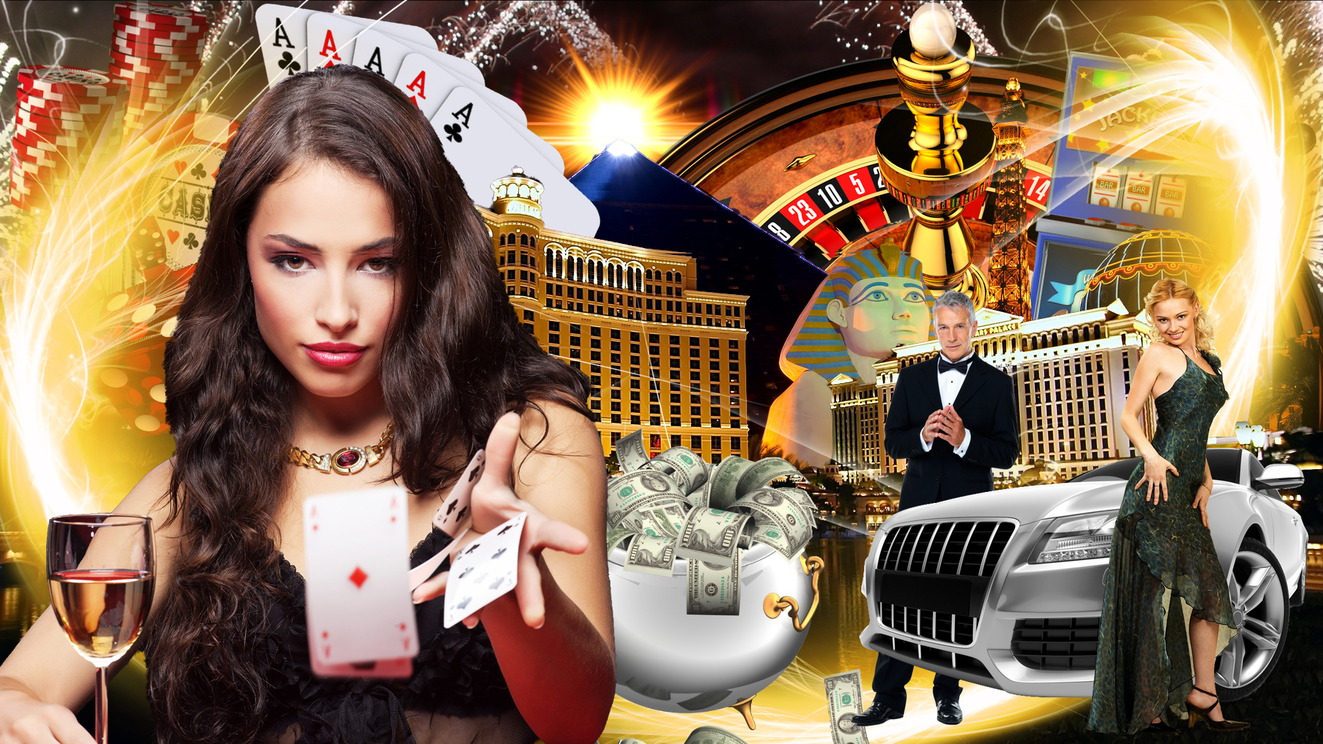 In addition to the top games on the market Bitstar also provides players with round the clock support