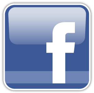 Facebook-Icon-saved-for-web