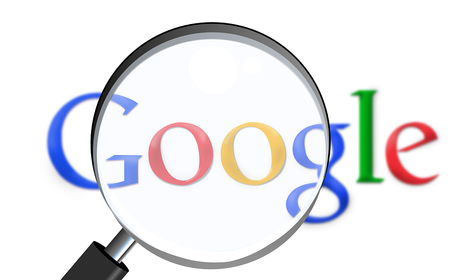 The Independent Media Defeats Google's Censorship Practices-Natural ...