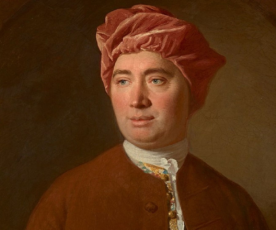 David Hume Biography - Childhood, Facts, Family Life ...