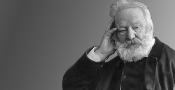 Victor Hugo Biography - Facts, Childhood, Family Life ...