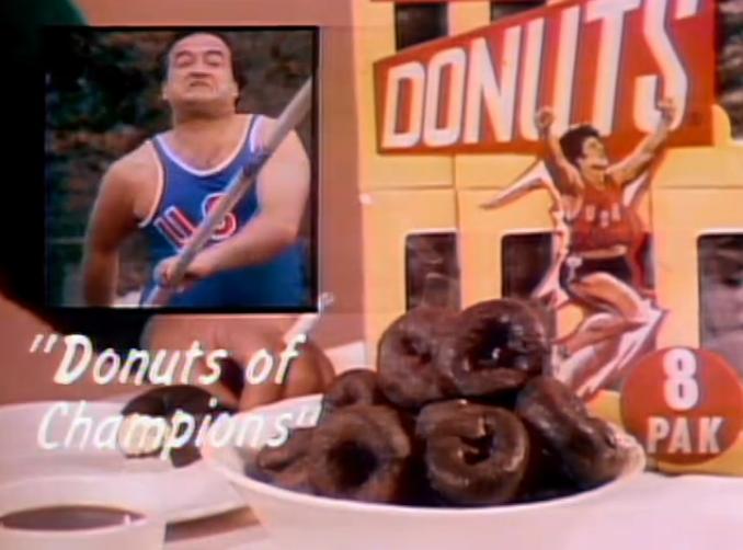 CrossGen, Fables, Little Chocolate Donuts, Paula Abdul's ...