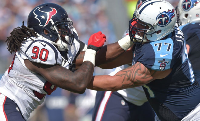 watch-titans-vs-texans-online-free.jpg
