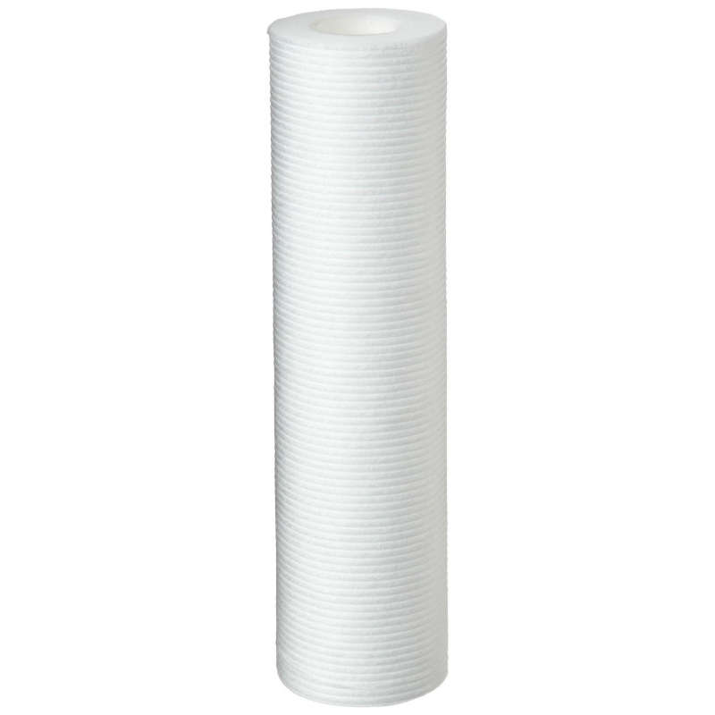 """10"""" /20"""" Sediment Filter – The Water Treatment Centre"""