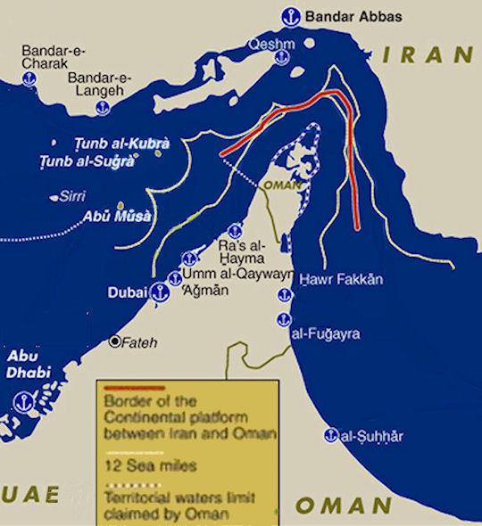 Think-Israel