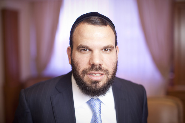Dan Gertler is getting richer but congolese people are getting poorer.