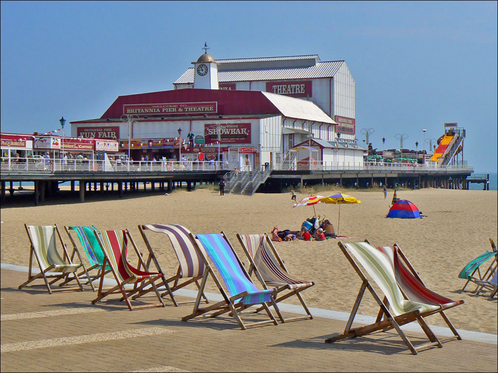 Norfolk Summer, including beaches, flowers, fetes, sunsets