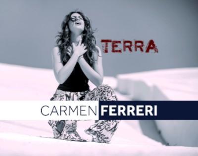 TrapaniOk - «Radio Date Terra» il nuovo singolo di Carmen ...
