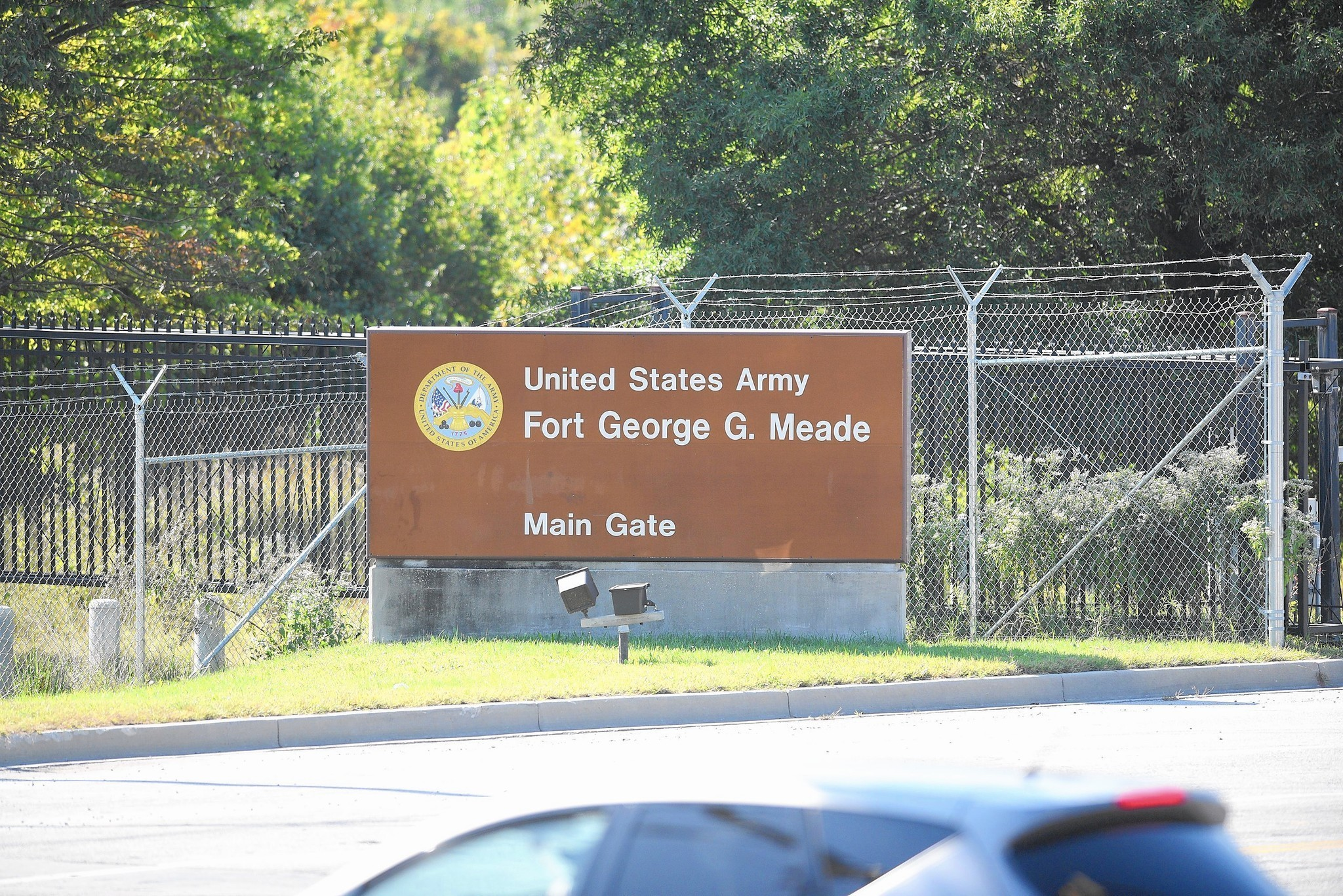 VA changes course on Fort Meade clinic, will continue ...