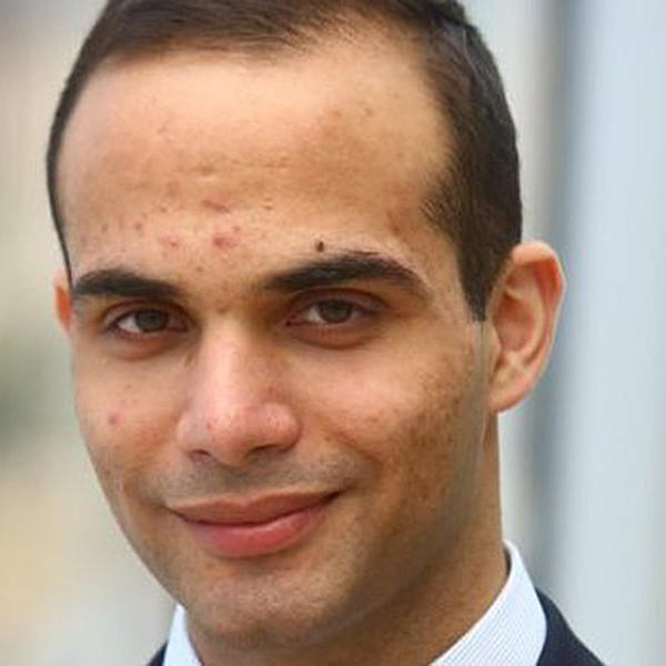 Former Trump aide George Papadopoulos pleads guilty in Mueller prob...
