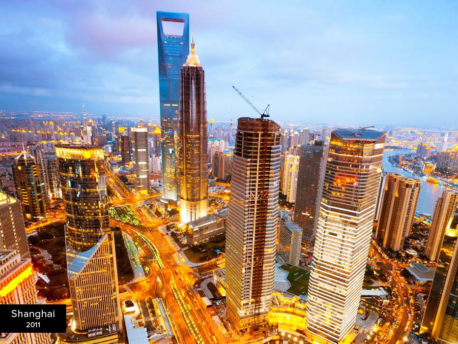 How China Became a Capitalist Nation - U.S. Global Investors
