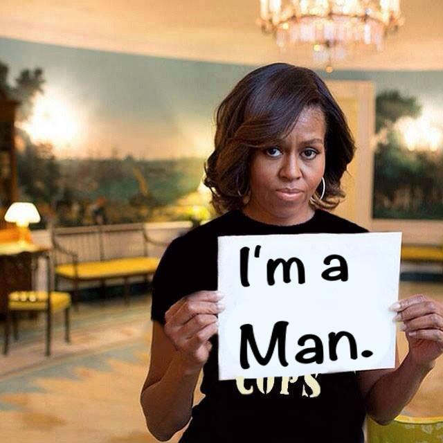 michelle-obama-is-a-man-139760099476-jpeg.44724