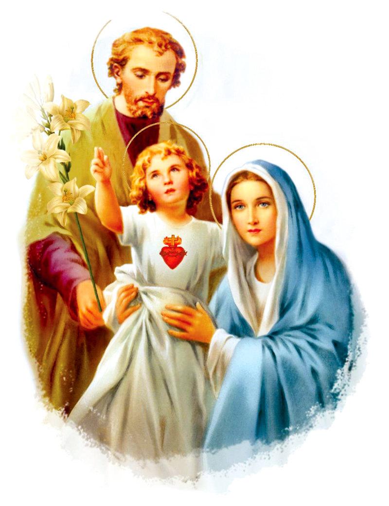 [PRIERE] Prions ici l'enfant Jésus ?u=http%3A%2F%2Fwww.versdemain.org%2Fimages%2Farticles%2F934%2Fsainte-famille