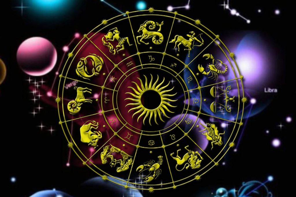 Horoscope du jour : 02 Mai 2021