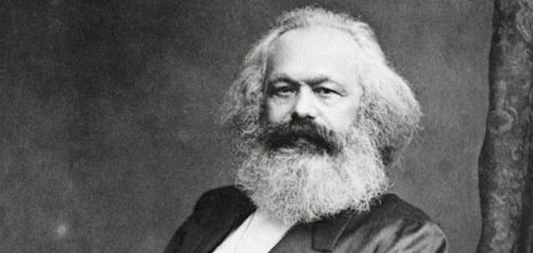 Historian ties Dems to Marxist plan to collapse U.S. from ...