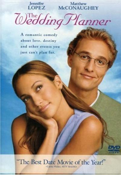 Top 10 Best Romantic Comedies - Women's Magazine By Women