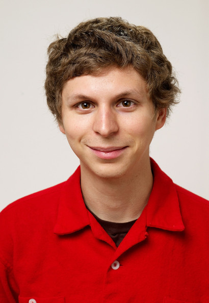 ... festival in this photo michael cera actor michael cera from the film