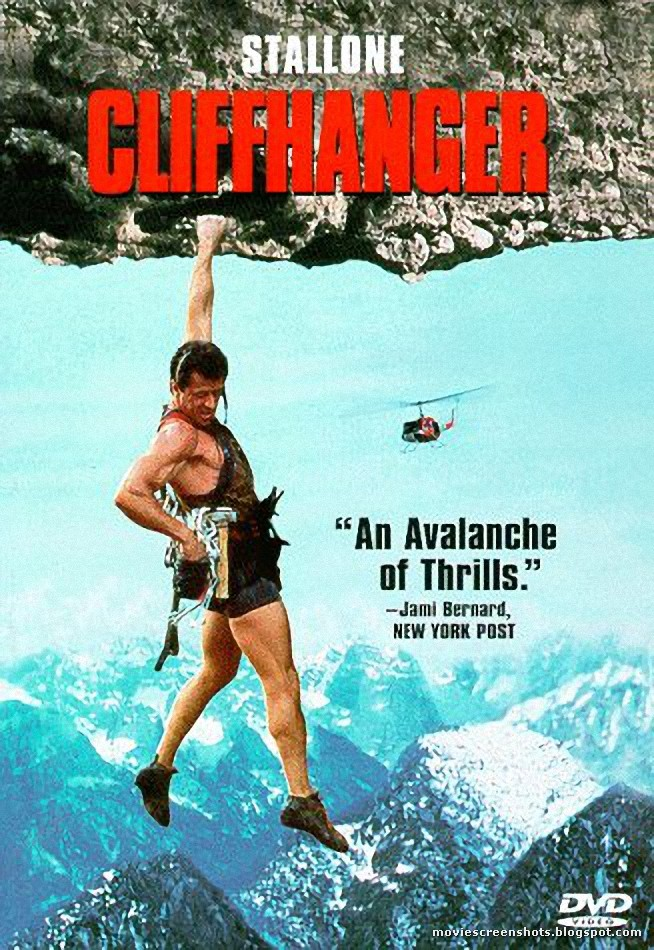 Cliffhanger-1993-MSS-dvdcover-2.jpg&f=1&