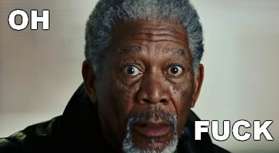 Top-12-Memes-Morgan-Freeman-7.jpg&f=1&no