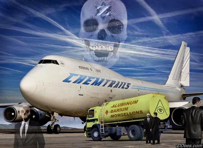 Chemtrails%2BFuel%2Bdd395-fuel-site.jpg&