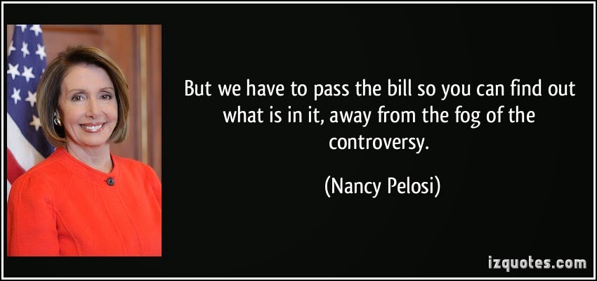 quote-but-we-have-to-pass-the-bill-so-yo