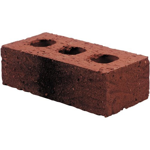 Facing-Brick_large.jpg&f=1