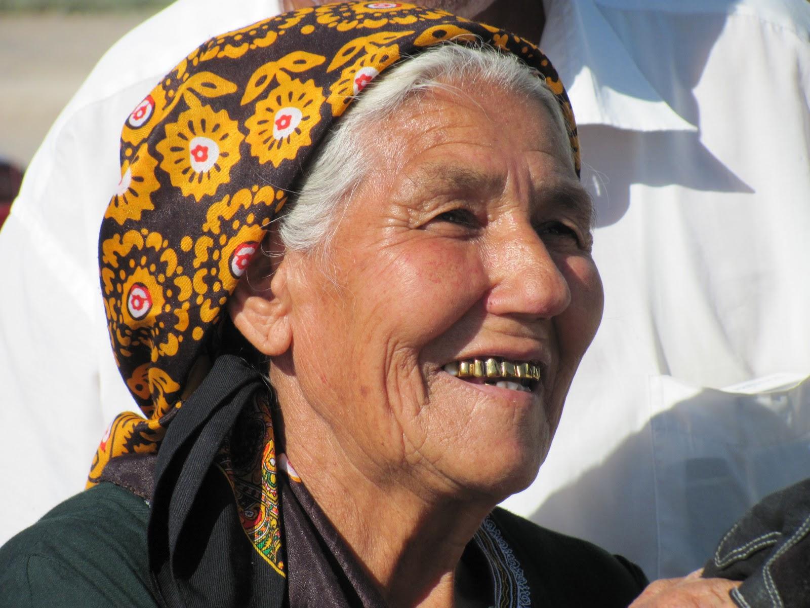 turkmenistan-117.jpg&f=1&nofb=1