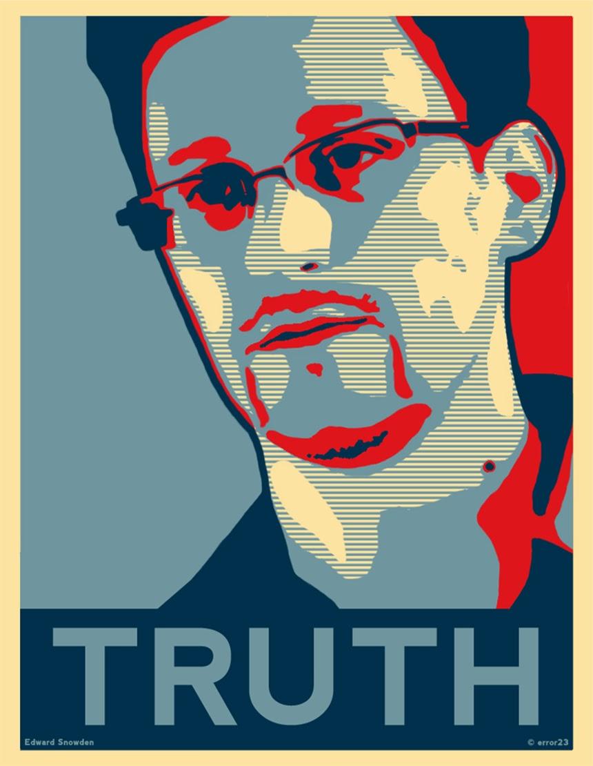 Warum Snowden auch in der Schweiz nicht vernommen wurde