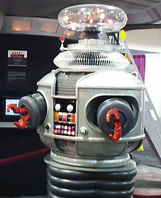 lost-in-space-robot-1.jpg&f=1
