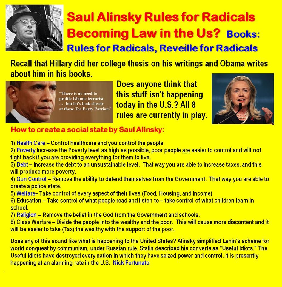 alinsky%252Brules%252Bbecome%252Blaw...g