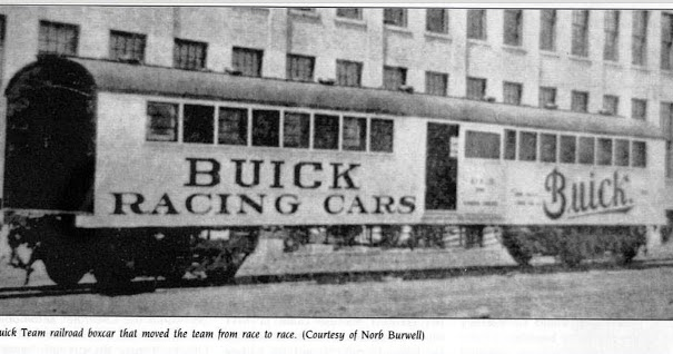buick%2Bteam%2Brailcar.JPG&f=1&nofb=1