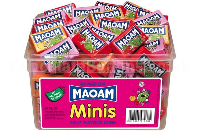 moam-minis.jpg&f=1&nofb=1