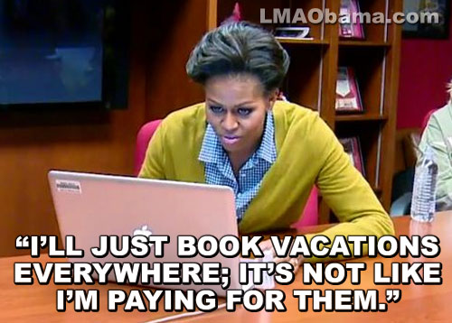 michelle-obama-vacations.jpg&f=1&nofb=1