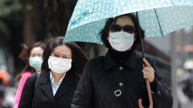 China%2520bird%2520flu%2520face%2520masks_Reuters.jpg?ve=1&f=1