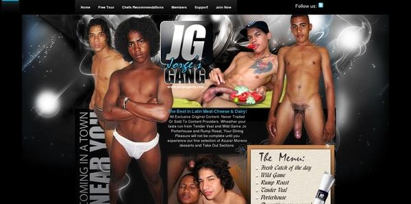 [Image: Jorgesgangcom-Lifetime-Membership.jpg]