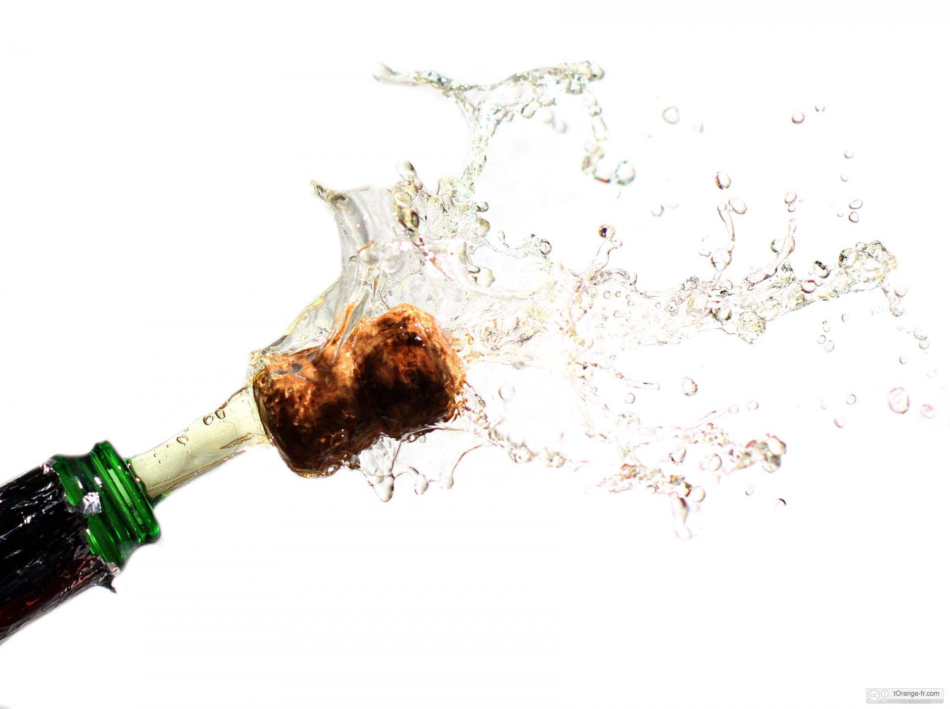 champagne-sabrer-ou-pas-faire-sauter-le-