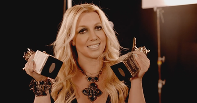 britney-spears-becomes-vevo-certified.pn
