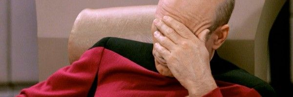 star-trek-picard-facepalm-slice-600x200.