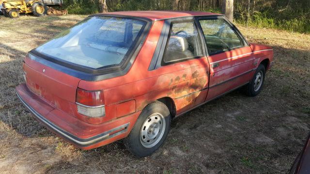 1984-amc-renault-encore-s-hatchback-14l-