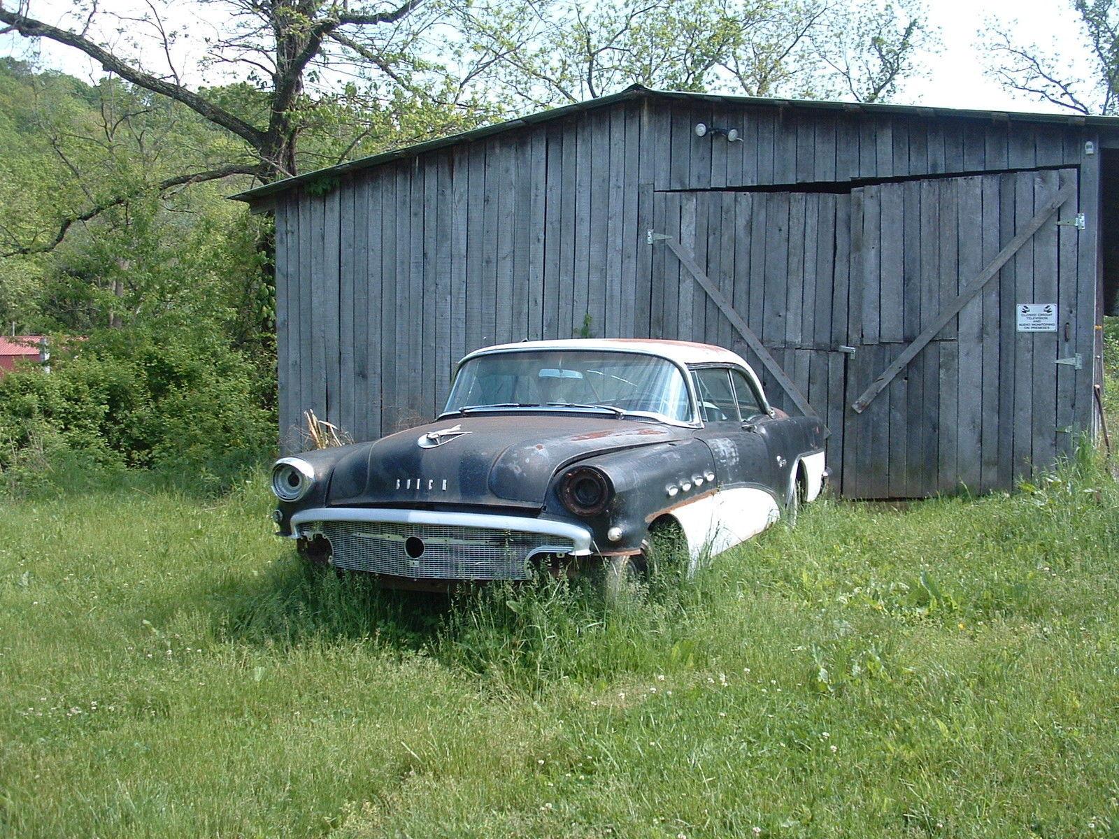true-barn-find1956-buick-super-2-door-ha