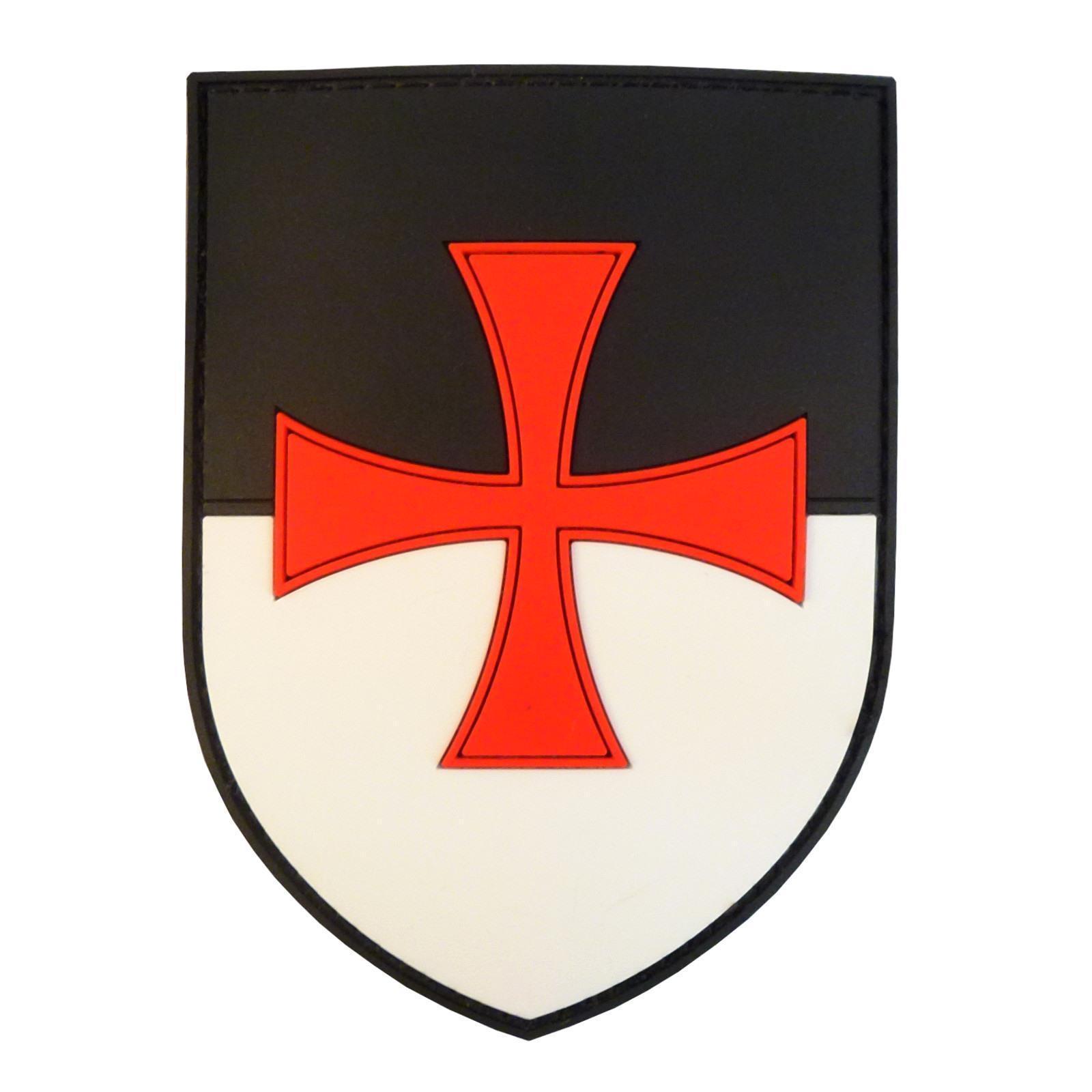 christian-shield-26.jpg&f=1&nofb=1