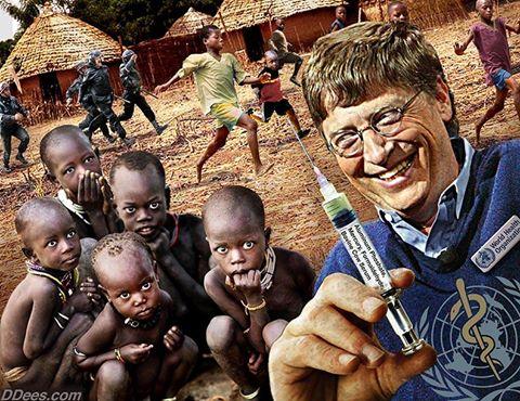 Bill-Gates-Vaccines.jpg&f=1&nofb=1
