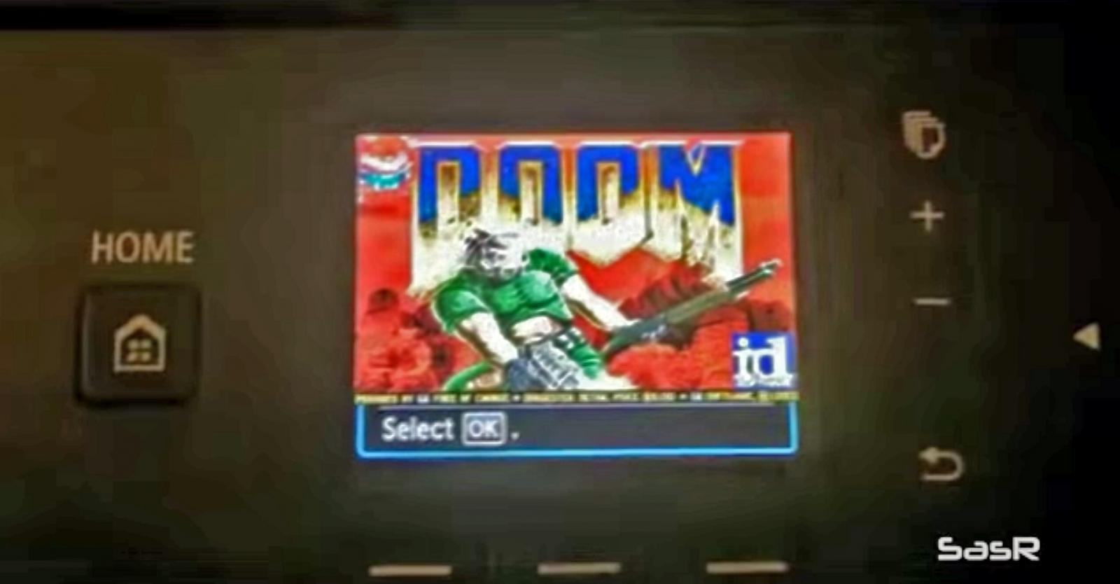 this-doom-running-canon-pixma-printers-l