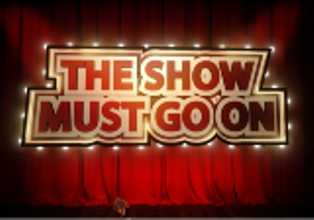 the-show-must-go-on.png&f=1&nofb=1