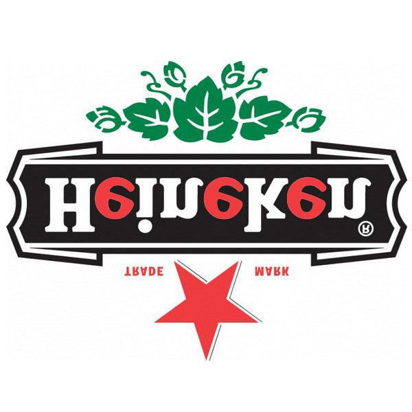 Heineken-Logo.jpg&f=1&nofb=1
